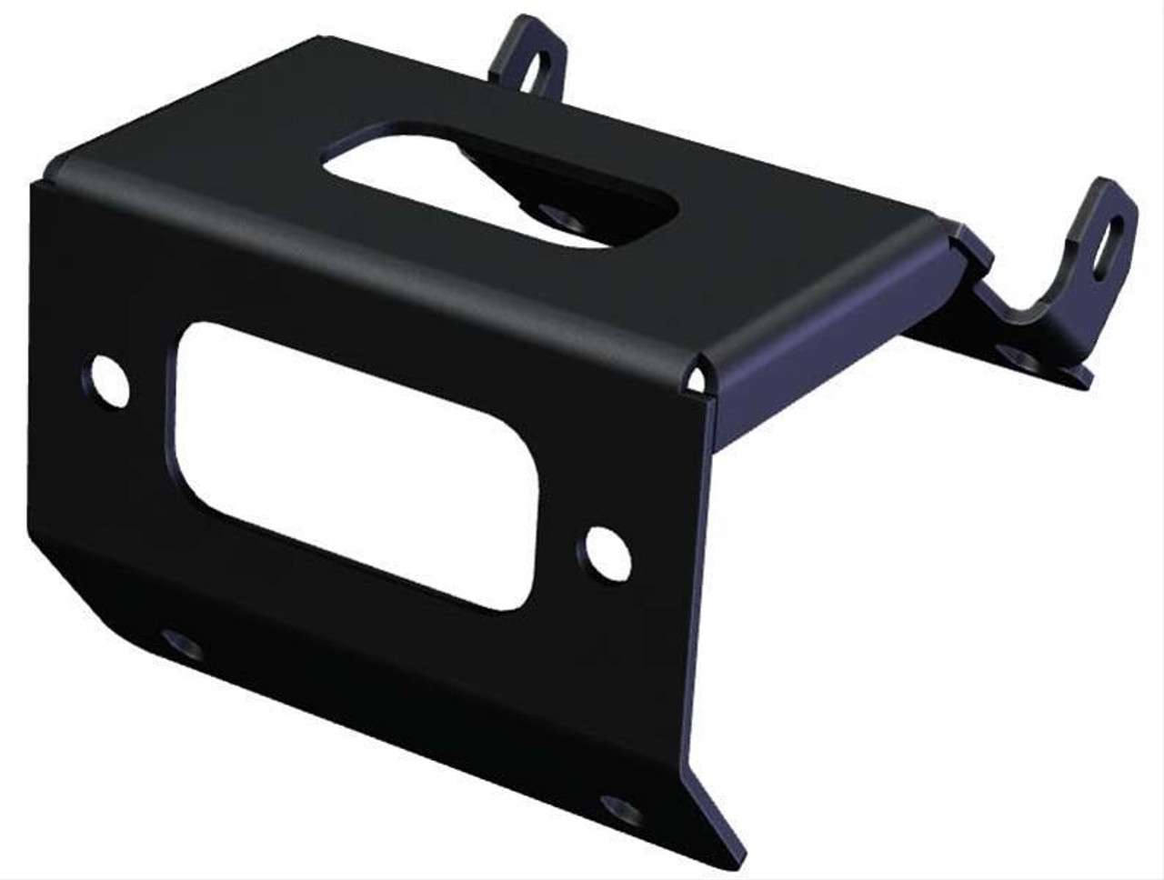 KFI Products 100880 Winch Mount