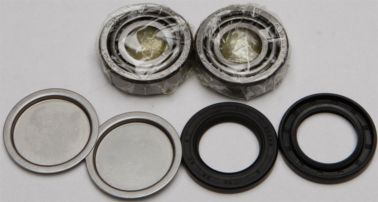 Honda Recon 250 TRX250TM 2002-2018 Swingarm Bearings and Seals Rebuild Kit
