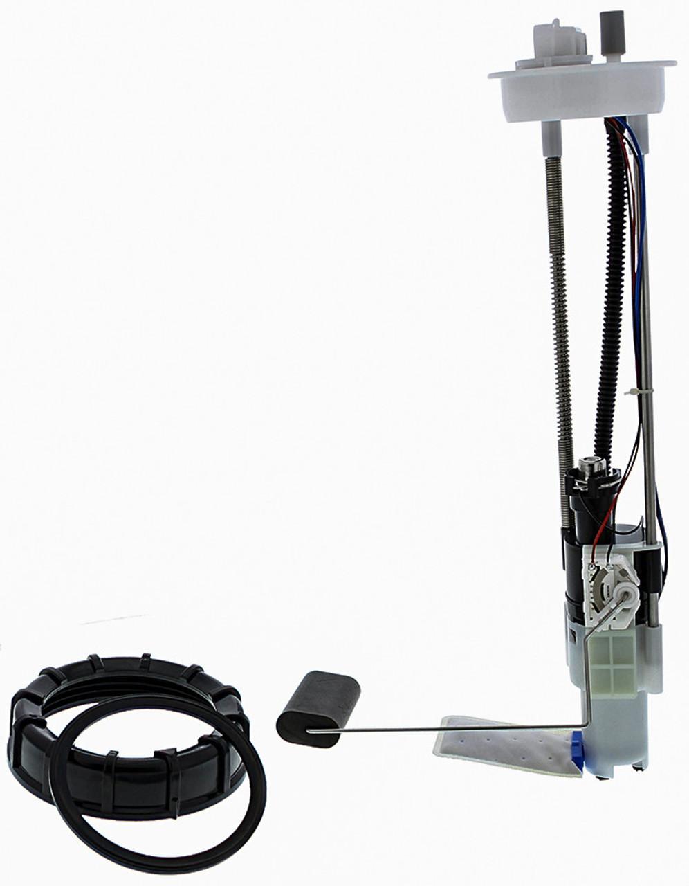 Fuel Pump Rebuild Kit Polaris RZR 4 800 2011-2014