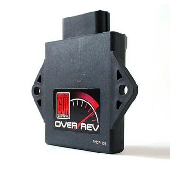 Fuel Pump and Sender Assembly GMB 515-7020 fits 88-93 BMW 325i 2.5L-L6