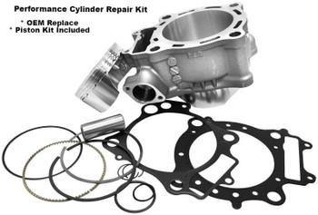 Motorcycle Parts - Parts & Accessories - MOTORCYCLE PARTS