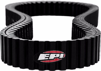 EPI Utility Clutch Kit Polaris Sportsman 700 4x4 05-06 EFI Stock Tire 0-3000