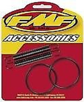 FMF Exhaust Pipe Springs and O-Ring Kit Yz250 Yz 250 1995-1998 011300