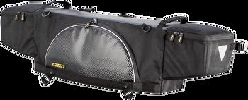 Polaris 14-18 RZR 4 1000 Nelson-Rigg UTV Corner Roll Cage Bags