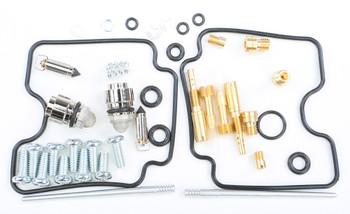 All Balls Carburetor Rebuild Kit for Polaris Sportsman 500 4x4 HO 2001-2005