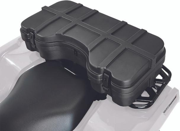 R000003-20056T atv cargo box