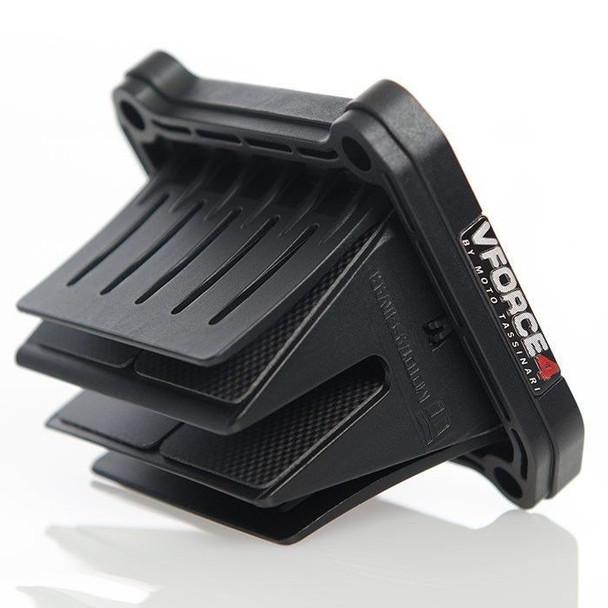 Moto Tassinari Reed Cage Valve VForce 4 Yamaha Blaster 200 V4145