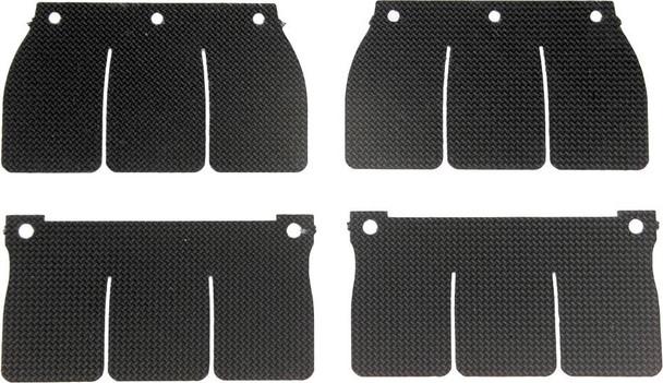 Moto Tassinari Reed Petals Replacement Delta 3 Reed Valve KTM 85SX,105 04-14
