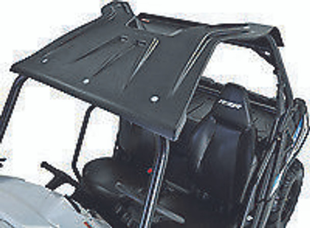 V000018-11056T Open Trail offers quality powersports parts and accessories for UTV and ATV sport vehicles