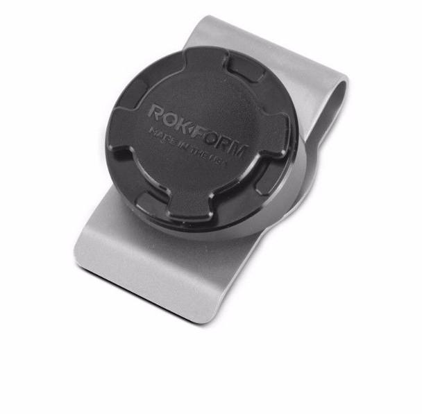 RokForm Belt Clip 335499