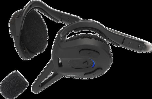 SENA Expand Bluetooth Neckband Intercom
