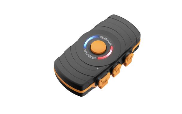 SENA Freewire Wireless Bluetooth Harley-Davidson Adapter