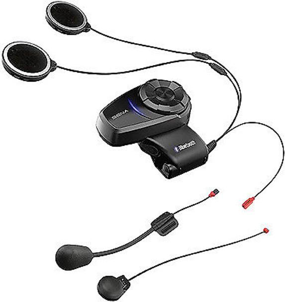 SENA 10S Headset and Intercom