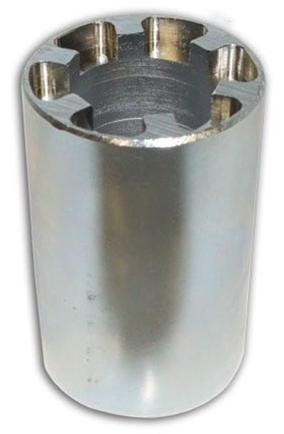SLP Drive Clutch Spider Nut Tool Polaris RZR XP 570/800/900/1000 20-214