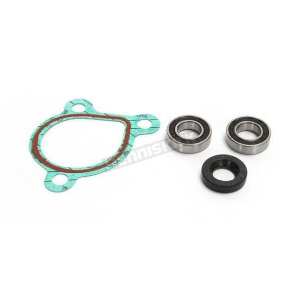 Water Pump Repair Kit OEM Replacement KTM 50 SX 2002-2008 WPK0068