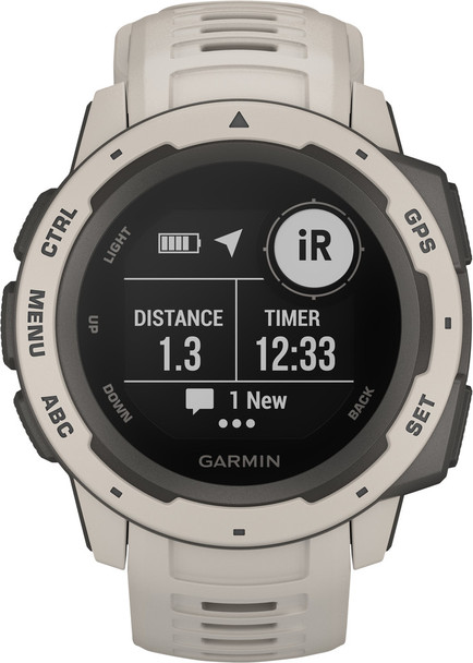 010-02064-01 garmin tundra watch