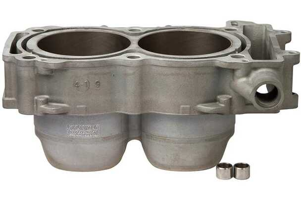 60001 Cylinder Works Standard Bore Cylinder Polariz RZR 900 XP 2011-2014