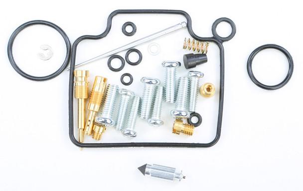 All Balls Carburetor Rebuild Kit Honda TRX500FA Rubicon 2005-2014