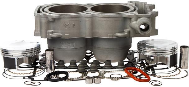 Cylinder Works Standard Bore Cylinder Polaris RZR4 1000 XP 2014-2018