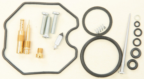 All Balls Carburetor Rebuild Kit Honda TRX250TE Recon 2005-2014