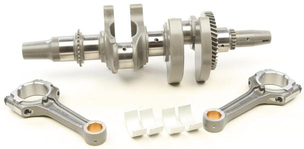 Hot Rods Crankshaft Kit Polaris RZR 900 2013-2014 4423