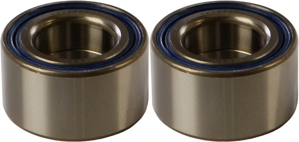 All Balls Rear Wheel Bearing Kit Polaris Ranger 570 2014-2019 25-1150