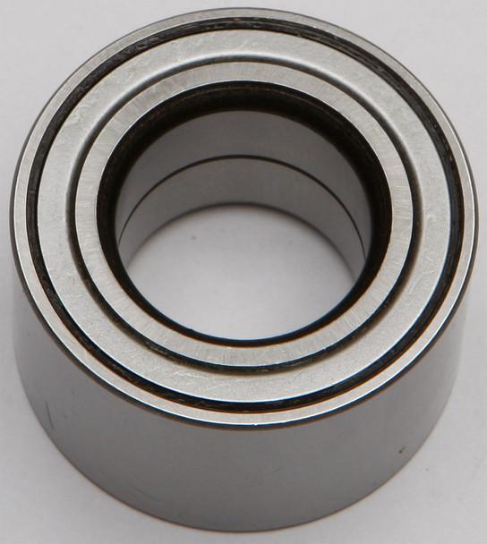 All Balls Front or Rear Wheel Bearing Kit Kawasaki KRT 800 Teryx 2014-2018