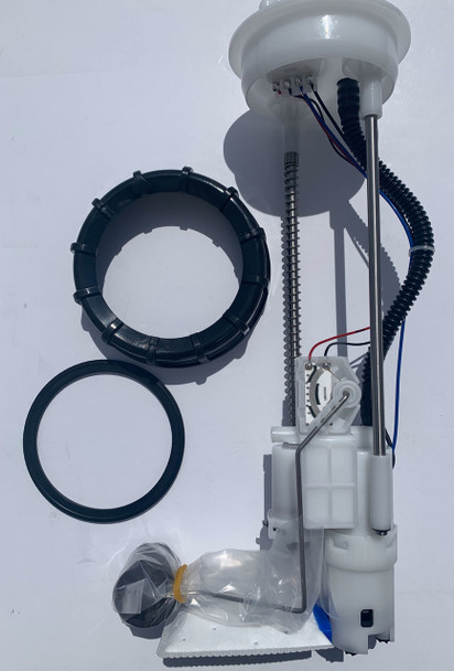 Polaris Sportsman 570 EPS 2014-2018 All Balls Racing Fuel Pump Rebuild Kit