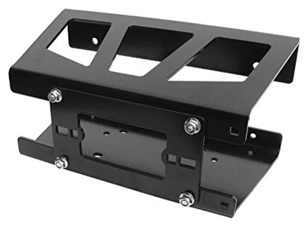 KFI Winch Mount Kit Complete Bobcat 3200 and 3400 Series 2011-2014