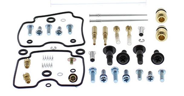 All Balls Carburetor Rebuild Kit Yamaha XVS1100 V-Star Custom 2006-2009