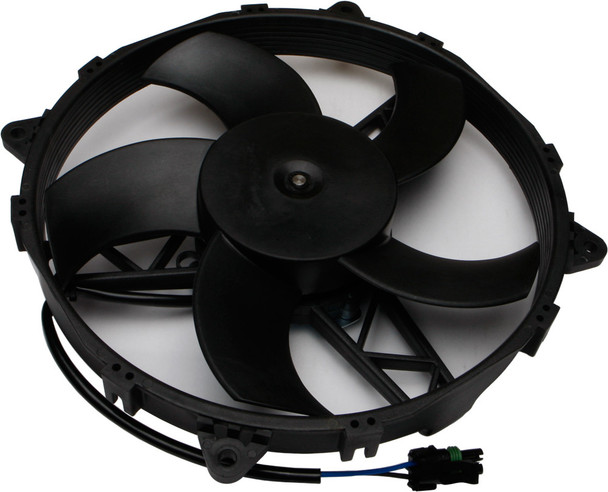 All Balls Cooling Fan Can-Am Outlander 1000 X Mr 2013 70-1006