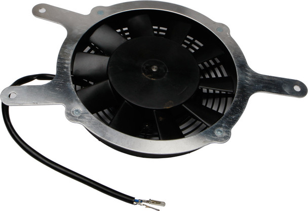 All Balls Cooling Fan Kawasaki KVF650 Brute Force 4X4i 2006-2013 70-1008