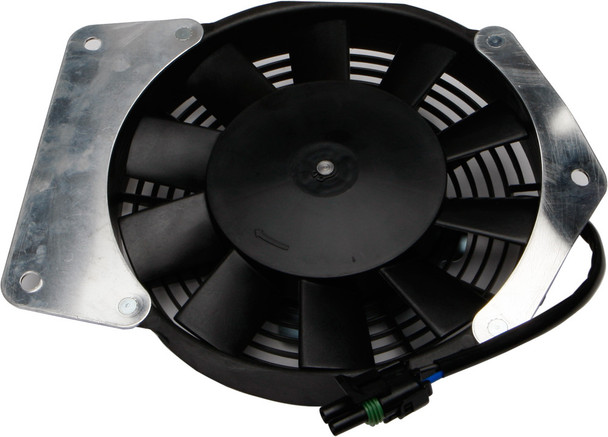 All Balls Cooling Fan Polaris Sportsman 400 H.O. 2008-2010 70-1025