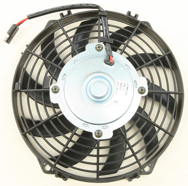 All Balls Cooling Fan Polaris Sportsman 500 H.O. 2001-2004 70-1030