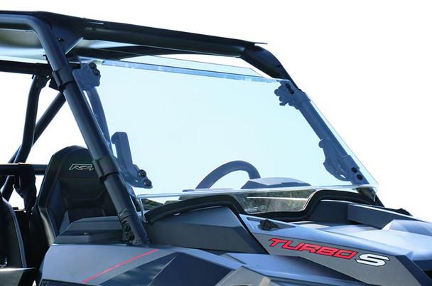 RZRXPTSWS1000 polaris rzr 1000 s turbo windshield