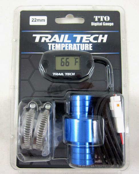 742-EH2 trail tech