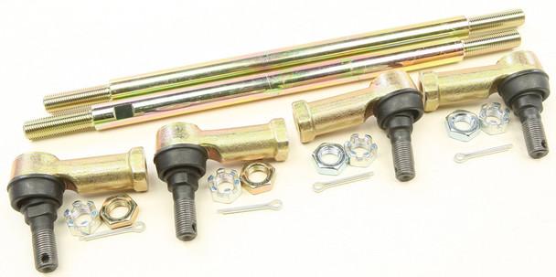 All Balls Tie Rod Upgrade Kit Honda TRX500FA5 Rubicon 4X4 Auto DCT 2015-2018 52-