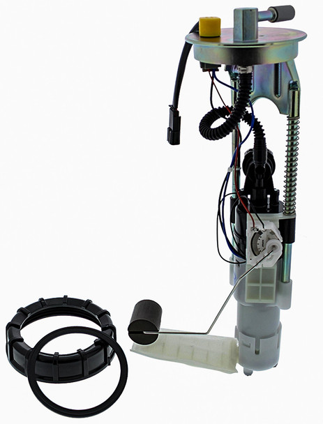 All Balls Fuel Pump Assembly Polaris Sportsman 850 XP w/EPS 2009-2010 47-1020