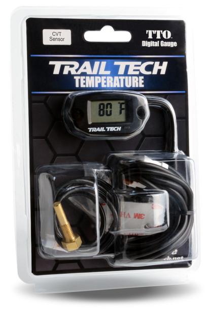 Trail Tech TTO CVT Belt Sensor 732-ES3