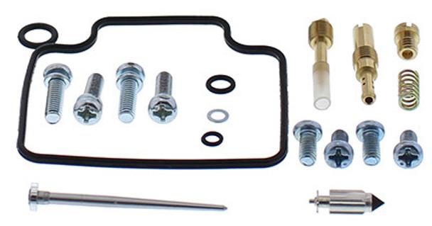 All Balls - 26-1600 - Carburetor Rebuild Kit