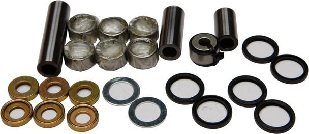 All Balls Bearing & Seal Linkage Kit Honda CR250R 2002-2004 27-1005