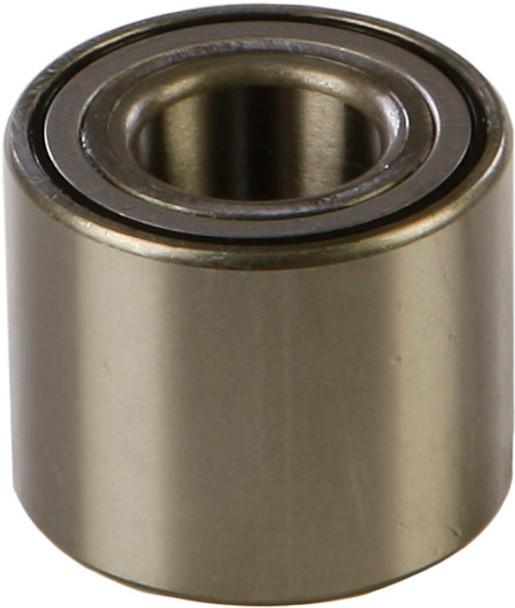 All Balls Wheel Bearing & Seal Kit Kawasaki KVF750 Brute Force 4X4i EPS [IRS] 20