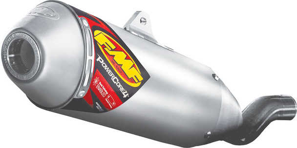 FMF Racing Powercore 4 Muffler Honda CRF250X 2004-2017 041273