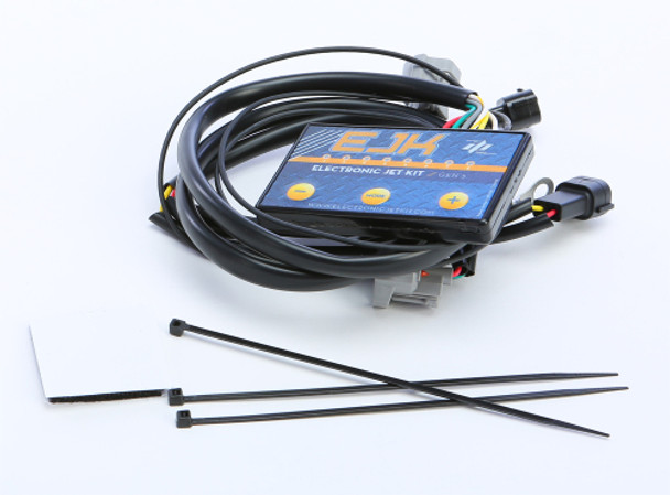Dobeck EJK 3.0 Suzuki DL1000 V-Strom 2002-2012 9120354