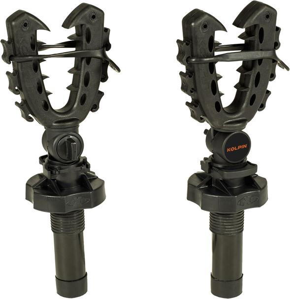Kolpin KXP Rhino Grip XL UTV 21512