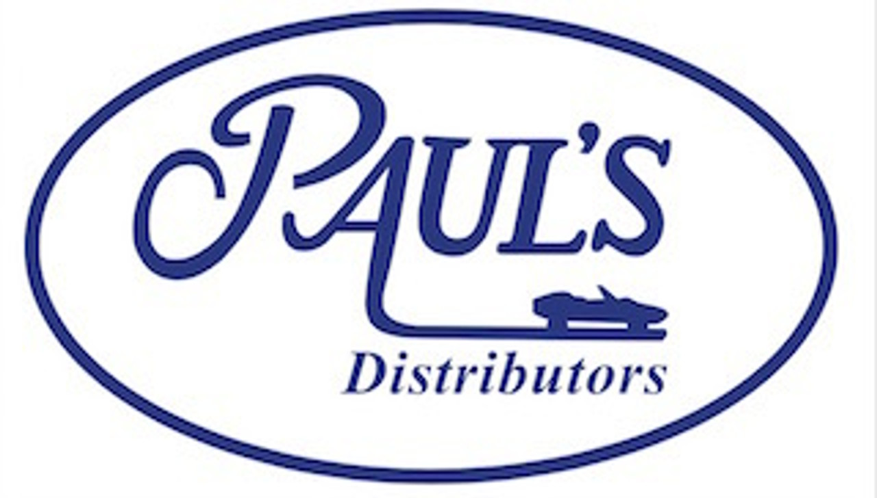 Paul's Products