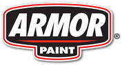 Armor Paint
