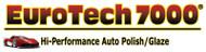 Eurotech 7000