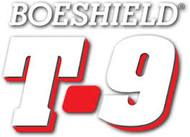 Boeshield