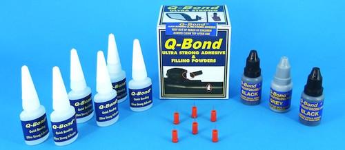 Q-BOND LARGE (6008075006068)
